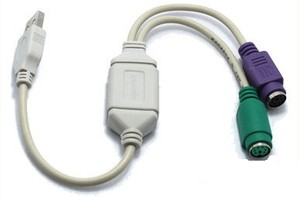 USB_to_2x_PS-2_adapter.JPG