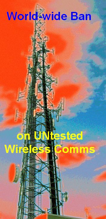 Cell-Tower___Global-Ban-on-Wireless-Communication-by-MW.jpg