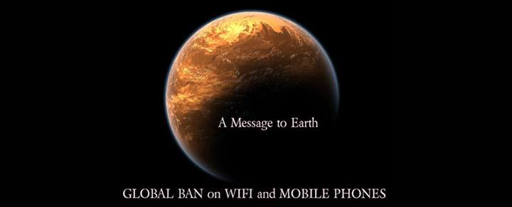 Global_Ban_on_WiFi_Mobil_Phones___Logo.jpg